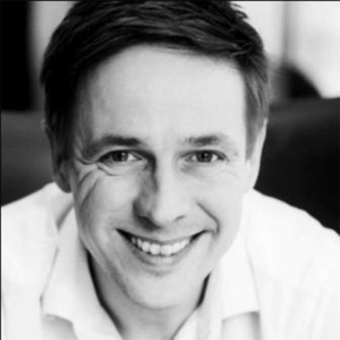 Jens Blauenfeldt
