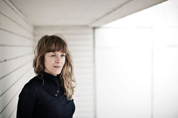 Sarah Gottlieb