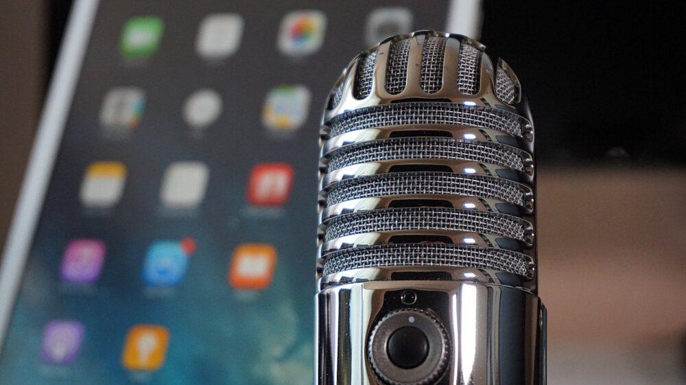 Bedste true crime podcasts