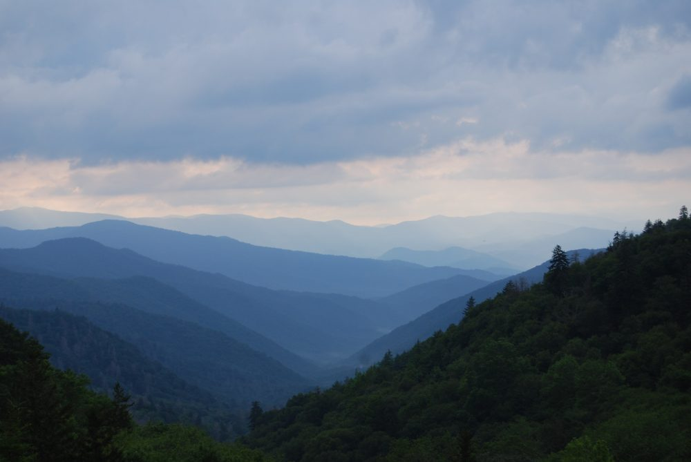 great-smoky-mountains-