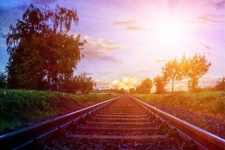 Bæredygtige og klimavenlige rejser