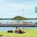Sommerferie i Oslo