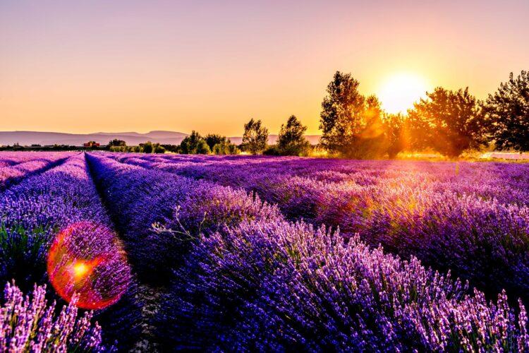 smukkeste steder i verden